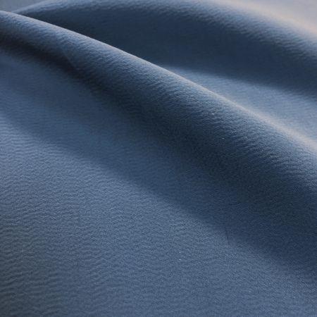 Cordura Nylon 66 70D Lycra 4-way Durable Stretch Fabric - Cordura Nylon 66 70D Lycra 4-way Durable Stretch Fabric