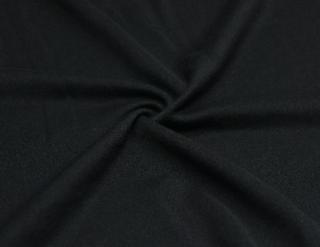 Light Weight Recycled Poly Fleece - Recycled Poly Fleece.