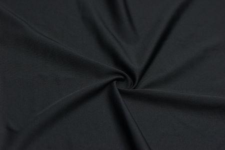 Tissu tricoté en poly/élasthanne Power Stretch - Compression Power Stretch, évacuation de l'humidité, protection UV.