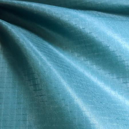 Tissu 100 % polyester Cordura haute ténacité 40D - Tissu 100 % polyester Cordura haute ténacité 40 deniers.