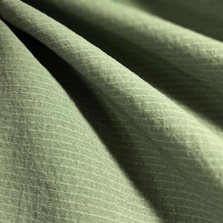 Tissu anti-odeurs en nylon extensible à 4 voies 70D be Quem - Tissu anti-odeurs en nylon 70 deniers extensible dans les 4 sens be Quem.
