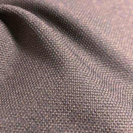 Нейлоновая 4-сторонняя эластичная ткань 680D высокой прочности - 4-сторонняя растяжка, прочный водоотталкивающий материал, стойкость к истиранию, высокая прочность.