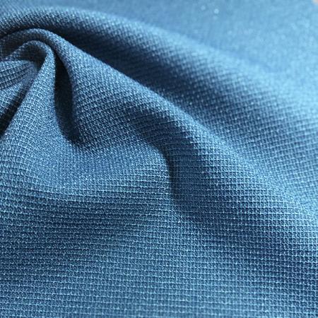 Нейлоновая 4-сторонняя эластичная абразивная ткань 140D - 4-сторонняя растяжка, прочный водоотталкивающий материал, растяжимая стойкость к истиранию.