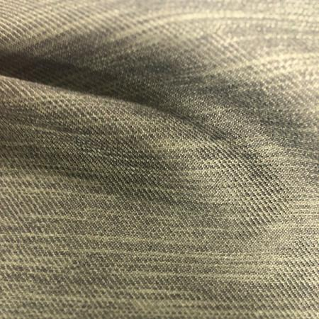 Tissu 100 % polyester recyclé 150D - Tissu recyclé 100 % polyester 150 deniers.