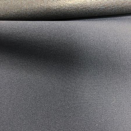 Nylon 4-Way Elite Stretch 40D TPU Lamination Fabric - Nylon 4-Way Elite Stretch 40 Denier TPU Lamination Fabric.