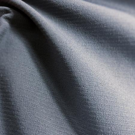 Nylon 66 4-Way Stretch 70D Cordura Air Permeability Fabric - Nylon 66 4-Way Stretch 70 Denier Cordura Kain Permeabilitas Udara.
