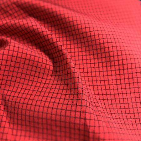 Прочная водоотталкивающая ткань Nylon_Polyester 4way Stretch 230D - 4-сторонняя эластичная, прочная водоотталкивающая, эластичная ткань, устойчивая к истиранию.