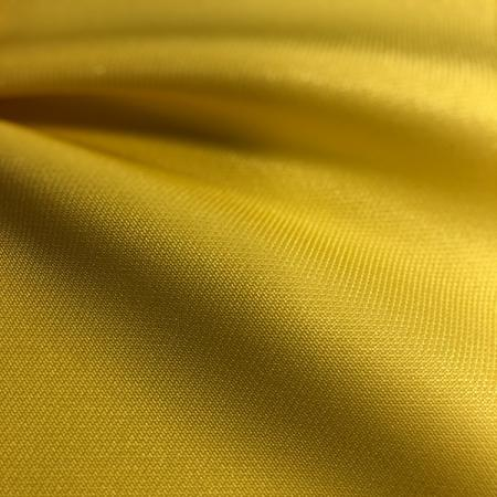 Biodegradable Polyester 100% 75D Water Repellent Fabric - Biodegradable Polyester 100% 75 Denier Water Repellent Fabric.