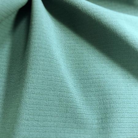Нейлон 66, эластичная ткань в четырех направлениях 70D, воздухопроницаемая ткань Cordura - Нейлон 66, эластичная в 4 направлениях ткань Cordura с воздухопроницаемостью 70 ден.