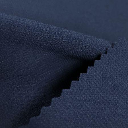 Cordura Nylon 66 70D Lycra 4-way Dobby Durable Stretch Fabric - Cordura Nylon 66 70D Lycra 4-way Dobby Durable Stretch Fabric