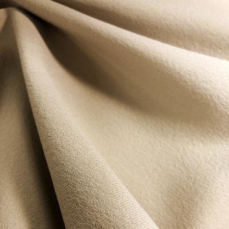 Nylon 66 4-Way Stretch 140D Oil Repellent Fabric - Nylon 66 4-Way Stretch 140 Denier Oil Repellent Fabric.