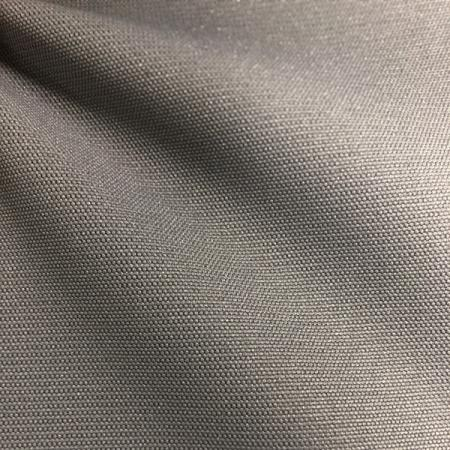 100% Polyester 600D Antimicrobial Fabric - 100% Polyester 600 Denier Antimicrobial Fabric.