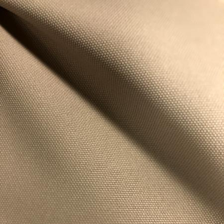 100% Polyester 600D Anti-Bacterial Fabric - 100% Polyester 600 Denier Anti-Bacterial Fabric.