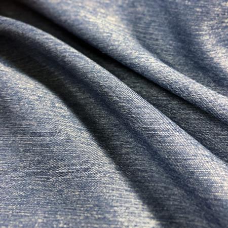 Nylon Polyester 70D be Quem Anti-Odor Fabric - Nylon_Polyester 70 Denier be Quem Anti-Odor Fabric.