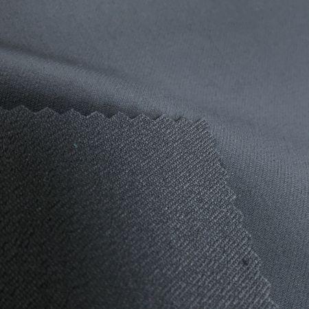 Cordura Nylon 66 70D 4-way DWR Durable Stretch Fabric - Cordura Nylon 66 70D 4-way DWR Durable Stretch Fabric