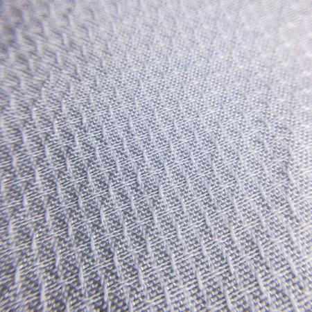 Greige Made by Nylon and Polyester blended, with excellent Tear Strength, Stretch Strength, Anti Abrasion