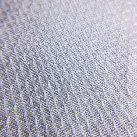 Greige fabriqué en nylon et polyester mélangés, avec une excellente résistance à la déchirure, à l'étirement, anti-abrasion - Greige fait de nylon et de polyester mélangés, avec une excellente résistance à la déchirure, à l'étirement et à l'anti-abrasion.