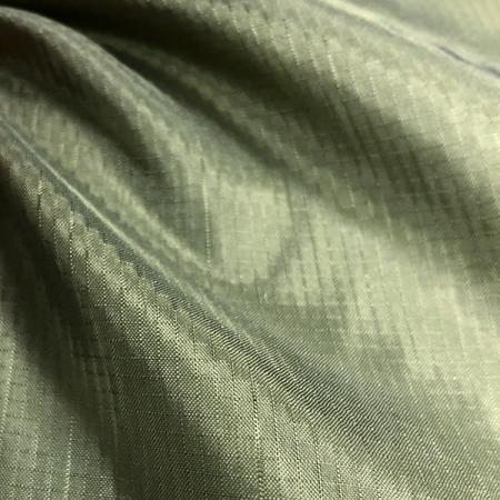 Tissu 100 % nylon 66 70D haute ténacité - Tissu 100 % nylon 66 70 deniers haute ténacité.
