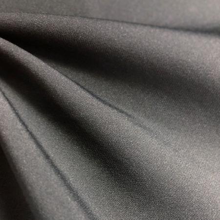 Nylon 4-Way Elite Stretch 30D Water Repellent Fabric - Nylon 4-Way Elite Stretch 30 Denier Water Repellent Fabric.