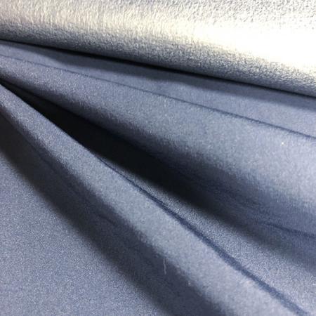 Nylon 4-Way Elite Stretch 30D Water Repellent Lamination Fabric - Nylon 4-Way Elite Stretch 30 Denier Water Repellent Lamination Fabric.