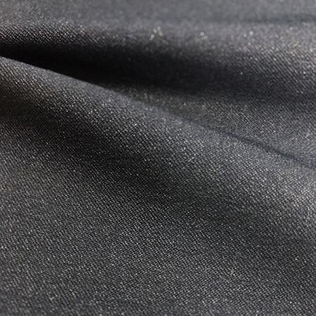 Tissu absorbant 70D en nylon extensible confortable dans les quatre sens - Tissu évacuant 70 deniers extensible confortable en nylon dans les quatre sens.