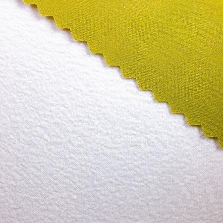 N70D / SPANDEX四面彈性平織胚布 - N-6 70D / SPANDEX四面彈性平織胚布。