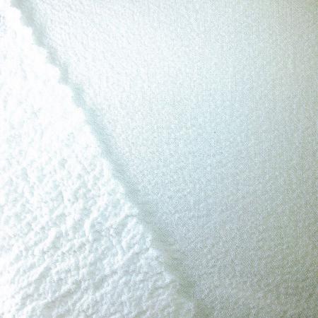 Greige fabriqué en nylon 6, 70 deniers avec SPANDEX, extensible dans quatre directions - Greige fabriqué en nylon 6, 70 deniers avec SPANDEX, extensible dans quatre directions.