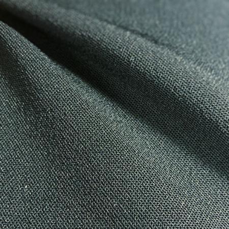 Nylon 4-Way Stretch 500D Trwała wodoodporna tkanina - Rozciągliwa w 4 kierunkach, trwała wodoodporna, rozciągliwa tkanina odporna na ścieranie.