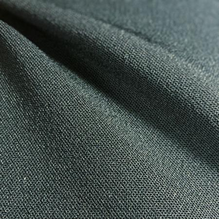 Nylon 4-Way Stretch 500D Durable Water Repellent Fabric - 4-Way Stretch, Durable Water Repellent, Stretchable Abrasion Resistance Fabric.