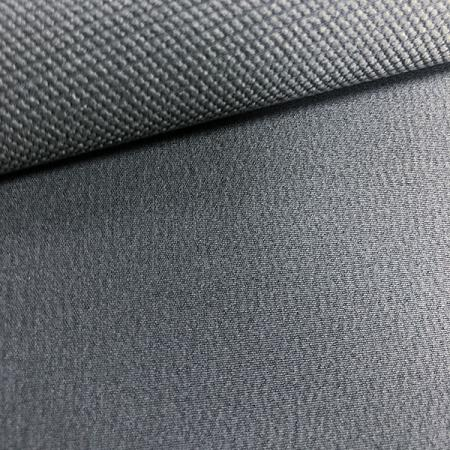Nylon 4-Way Thermal Stretch 70D Double Face Fabric - Nylon 4-Way Thermal Stretch 70 Denier Double Face Fabric.