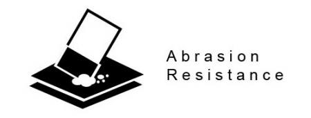 Abrasion Resistance Fabric