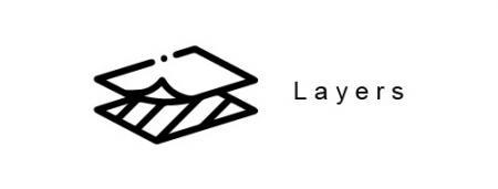 Layers Fabric