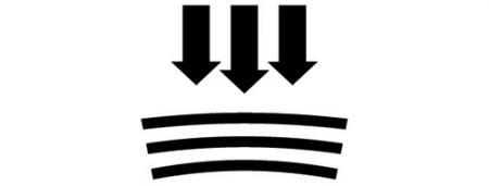 Water Pressure Resistance Fabric