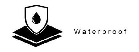 نسيج مقاوم للماء