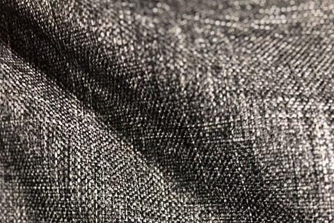 Solution Dyed Fabric