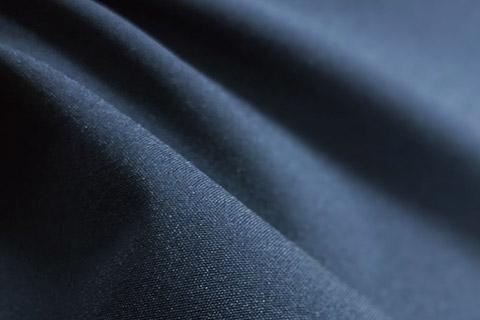 生質纖維布料