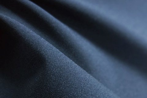 Tissu Bio-matériau