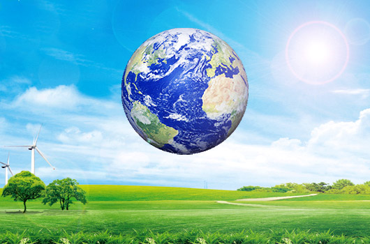 AMT 环保与能源政策