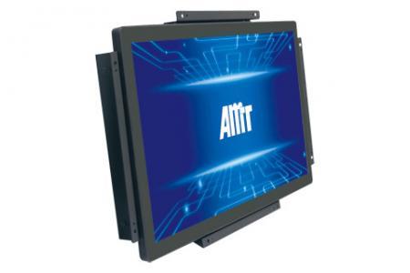 Сенсорный монитор с открытой рамкой 21,5 дюйма - Сенсорный монитор с открытой рамкой 21,5 дюйма