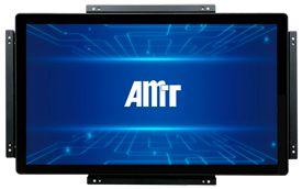 AMT open frame touchscreen monitor