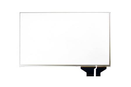 Проекционные емкостные сенсорные экраны - Проецируемый емкостный сенсорный экран