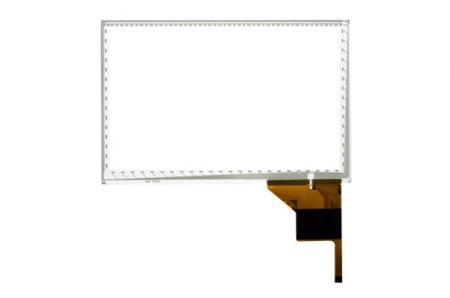 Проекционные емкостные сенсорные экраны (с минимальным заказом) - Проецируемый емкостный сенсорный экран
