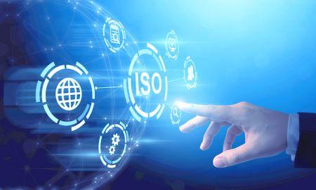 ISO 13485:2016 医疗器材品质管理系统