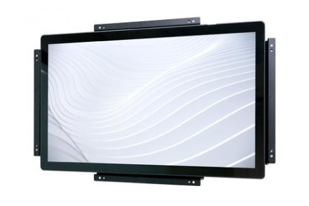 Open Frame Touch Screen Monitor - Industrial Open Frame Touch Screen Monitor