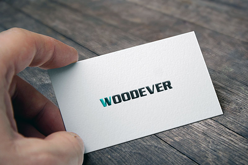 Woodever is the best choice of hardware production and hand truck collection.