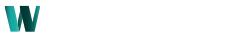 茂禾貿易有限公司 - 茂禾貿易有限公司-製造手推車與五金製品的專家。