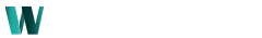 WOODEVER INDUSTRIAL CO., LTD. - تلتزم Woodever بتوفير حل للتعامل مع المهام الشاقة بما في ذلك الشاحنة اليدوية والعربة ومجموعة المنتجات ذات الصلة.