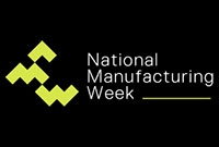National Manufacturing Week At Melbourne Convention Center