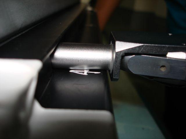 Pannelli interni automobilistici