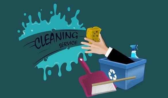 یک کار خوب برای تعمیر و نگهداری و بهبود کیفیت